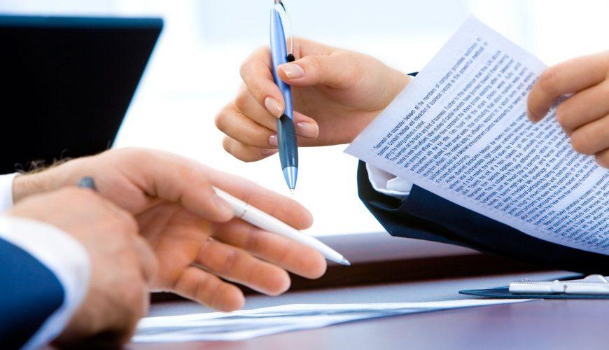 Para o TJSP é vedada venda de seguro com indicação de seguradora