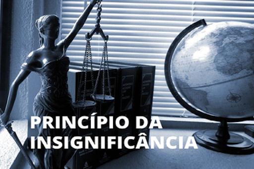 Segunda Turma determina novo julgamento sobre aplicação da insignificância em caso de improbidade