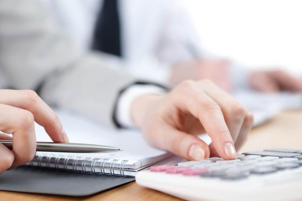 TJSP majora dano moral decorrente de inexigibilidade de débito