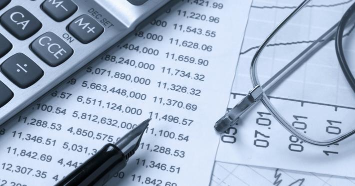 TJSP veda pedido reconvencional em ação de exigir contas