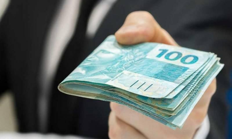 Para o TRT3 juízo não está limitado ao valor inicial na liquidação