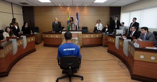 Ministro determina realização de audiências de custódia para todos os casos de prisão no estado do RJ