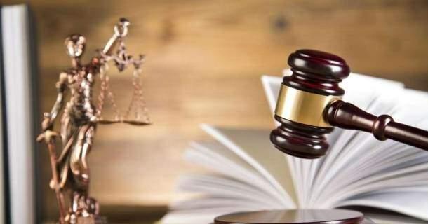 Julgamento de crimes de menor potencial ofensivo pela Justiça Comum é constitucional