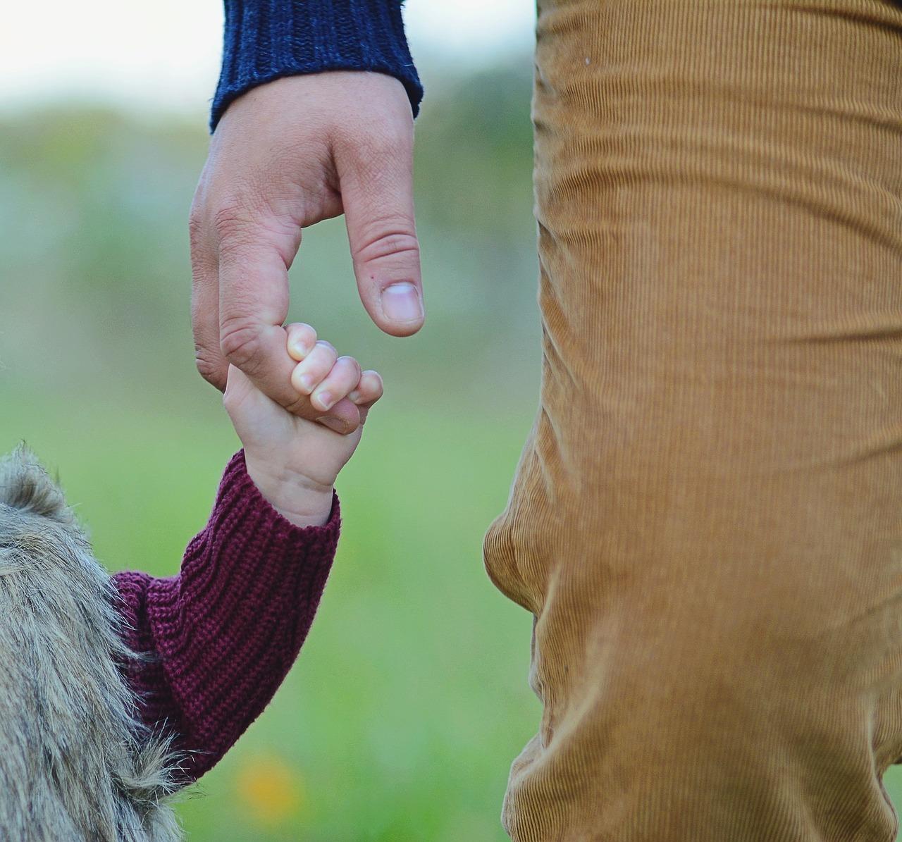Longo período de vínculo socioafetivo não impede desconstituição da paternidade fundada em erro induzido