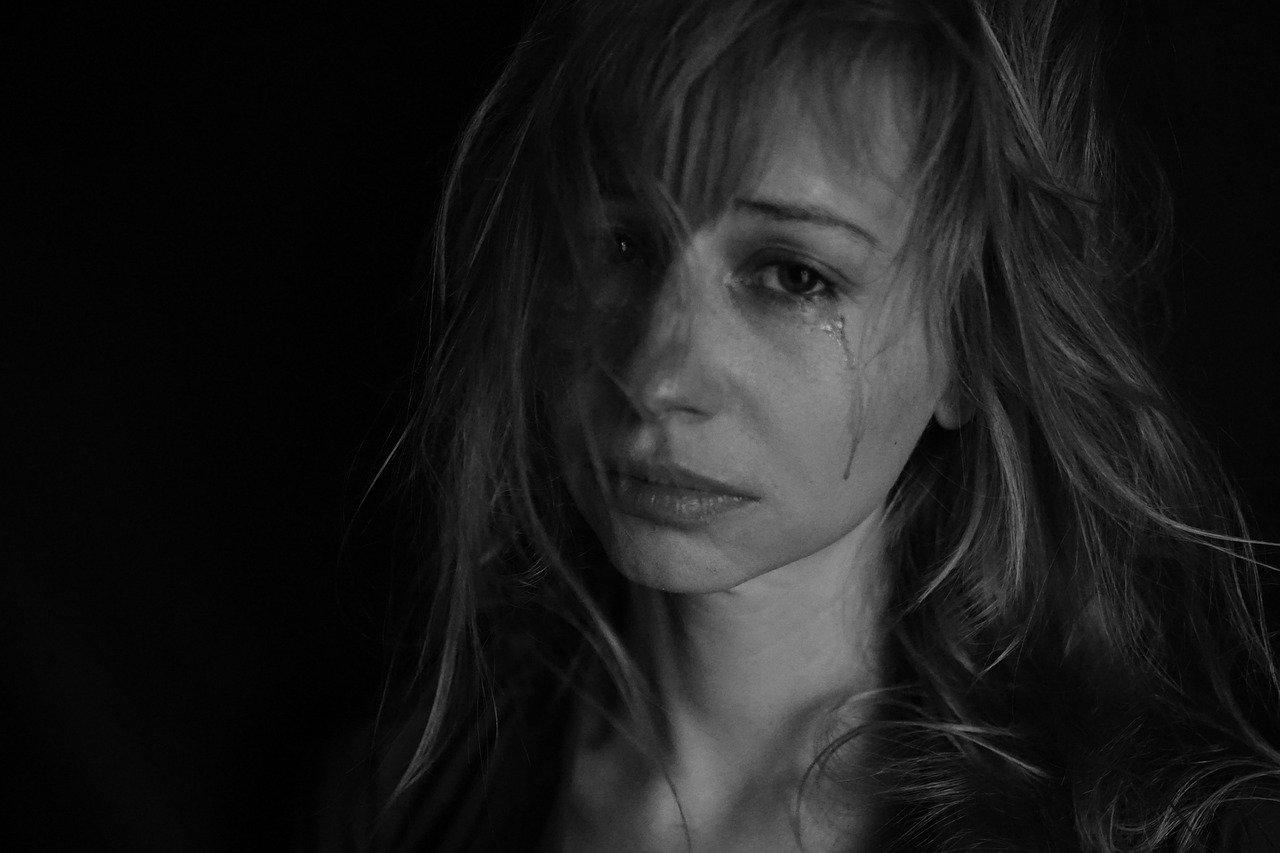 Pesquisa Pronta desta semana aborda violência doméstica e cabimento do mandado de injunção