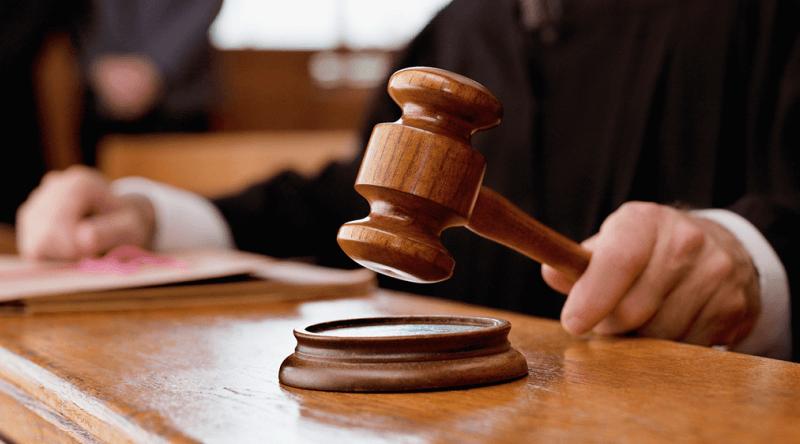 Fundamentação especial só é exigida do julgador que deixa de seguir precedente com força vinculante