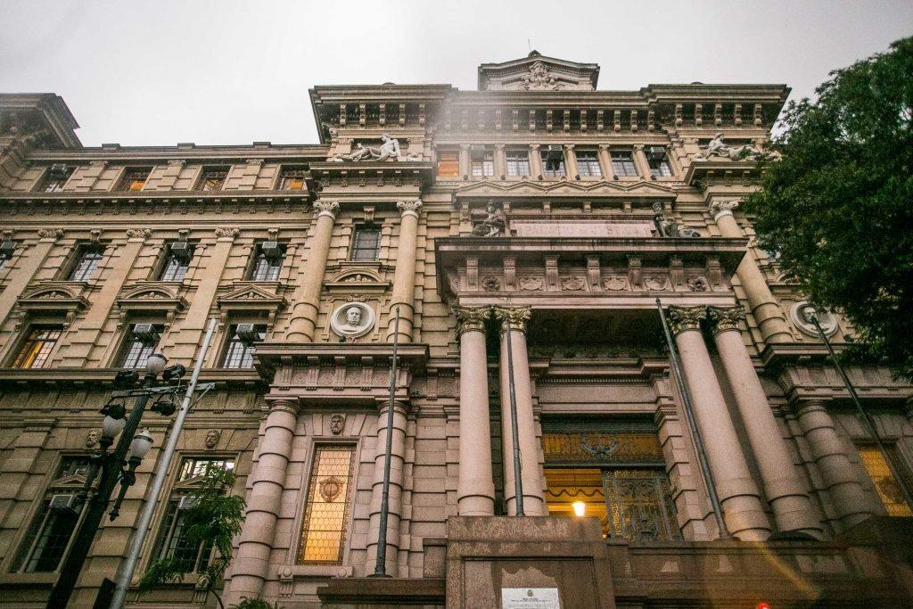 TJSP indefere suspensão de prazo por ausência de previsão legal