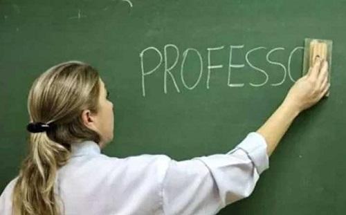Professor pode apresentar ação individual para executar sentença em processo de sindicato
