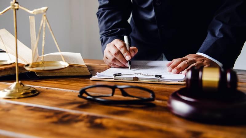 STJ admite terceirização de serviços jurídicos por empresa pública