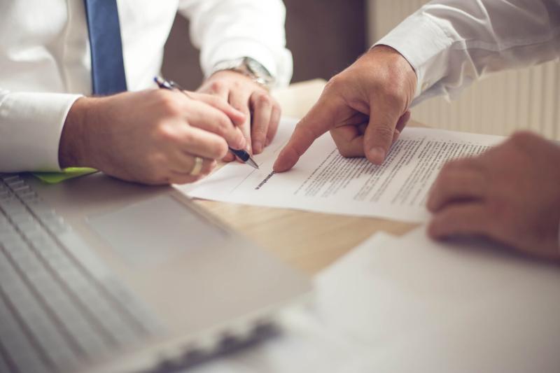 TJSP declara rescindido contrato e fixa desocupação em despejo