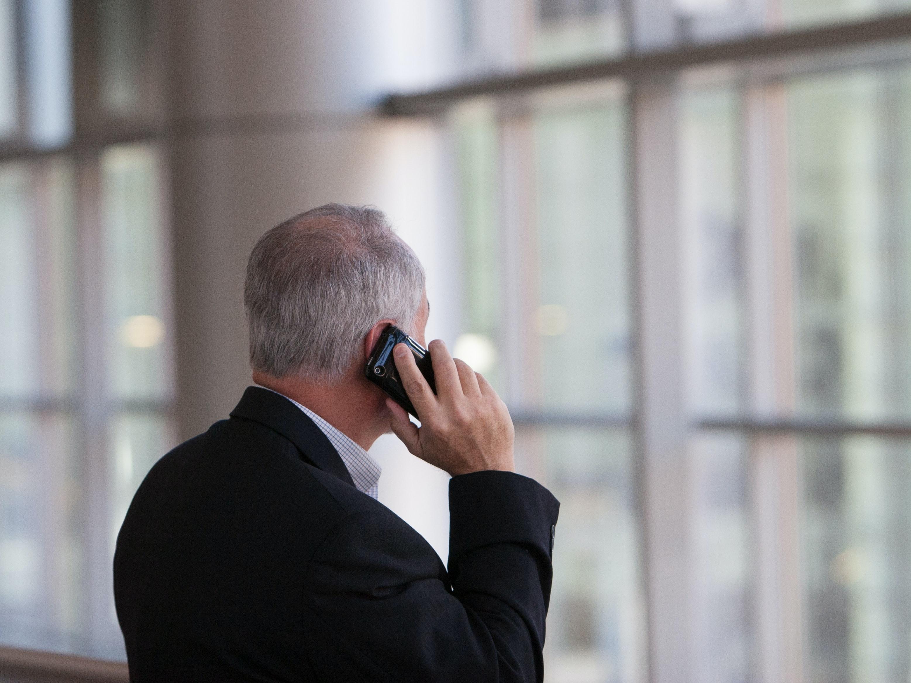 Quinta Turma nega anulação de interceptações telefônicas na investigação da Máfia das Multas em Assis (SP)