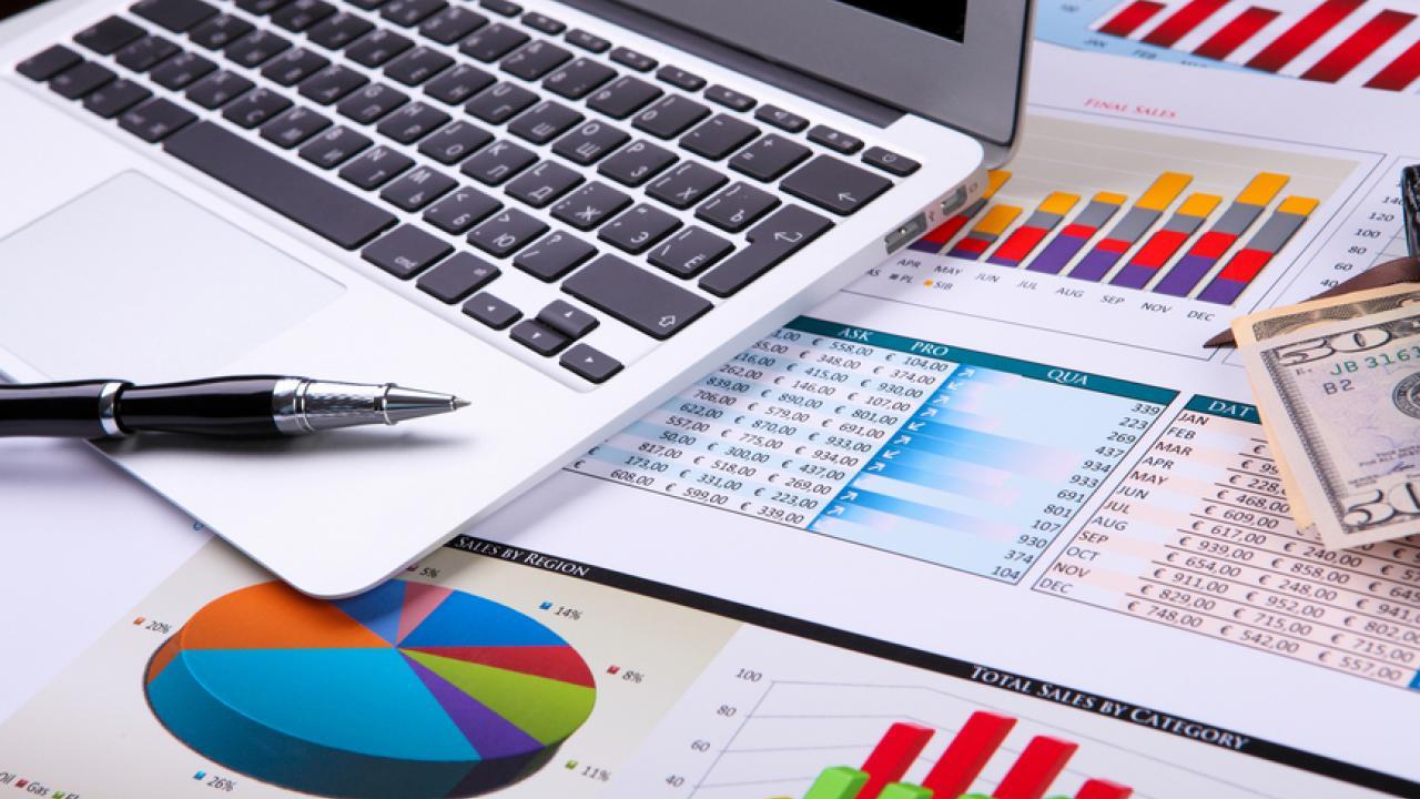 TJMG assenta competência da prestação de contas em curatela