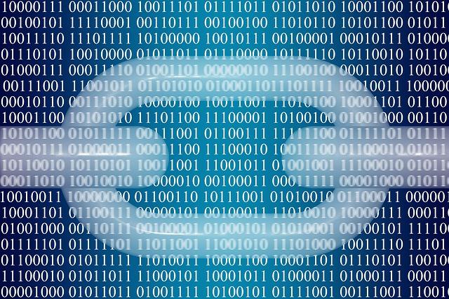 Terceira Seção afasta multa contra empresa que alega impossibilidade de interceptar mensagens criptografadas
