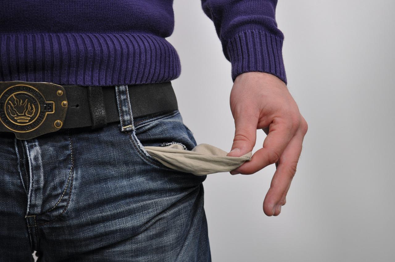 Prazo de dois meses previsto no CPC para pagamento de Requisição de Pequeno Valor (RPV) é constitucional