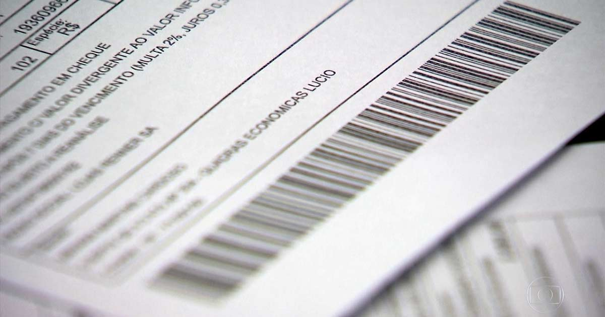 Cobrança de taxa por associação de moradores antes da lei sobre a questão é inconstitucional