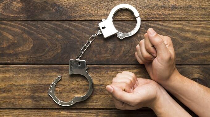 TJMG absolve por ausência de provas corroboradas com depoimentos