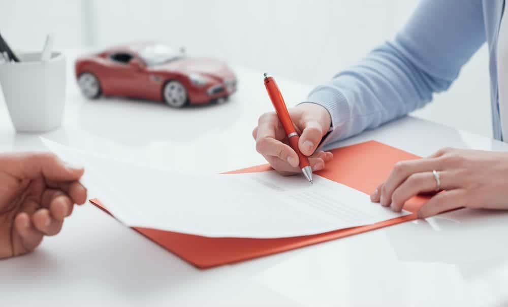 Para o TJSP é possível averbação da ação no registro do veículo