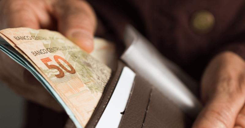 TRT15 reconhece rescisão indireta em mora no pagamento das verbas