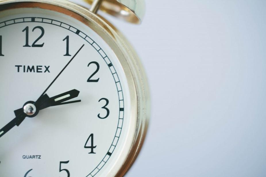 TRT2 valida redução de jornada em acordo coletivo