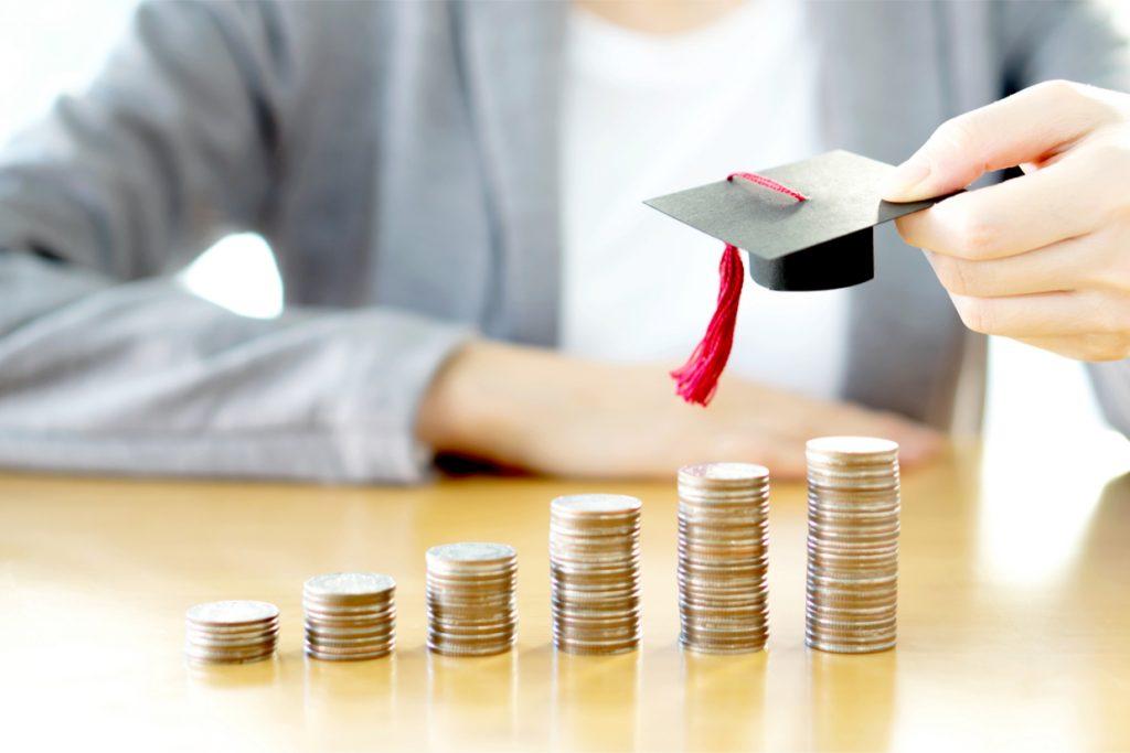 TJSP afasta obrigação do custeio em financiamento estudantil