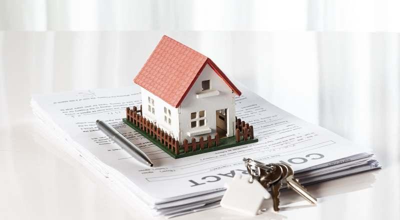 TJSP julga retenção de valores em rescisão de compra e venda