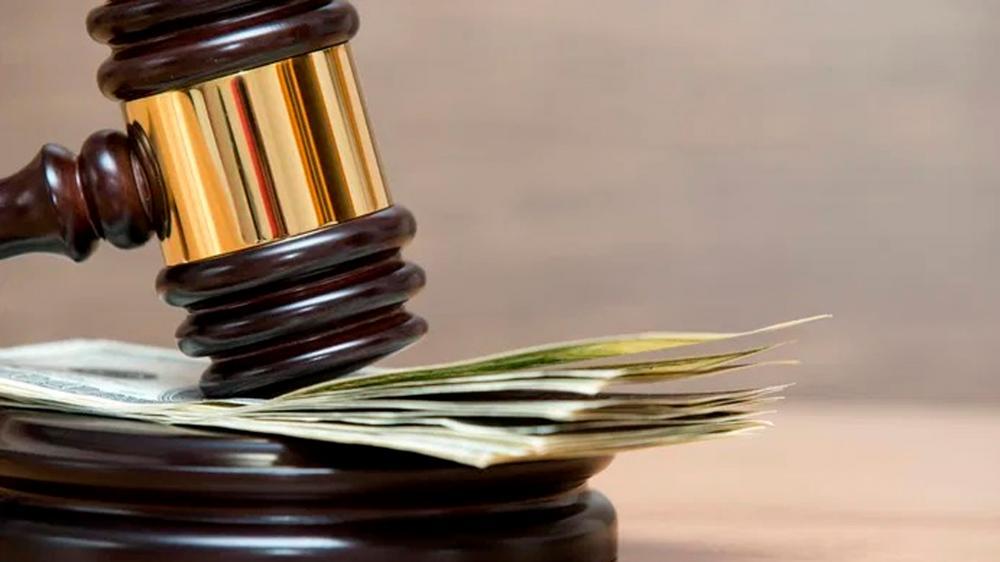 TJMG decide pelo deferimento tácito da gratuidade da justiça