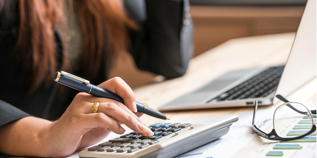 TRT3 determina cálculo de honorários sobre improcedência total