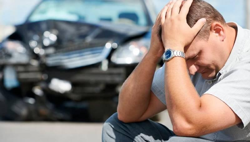 TJMG afasta responsabilidade da seguradora em conserto de veículo