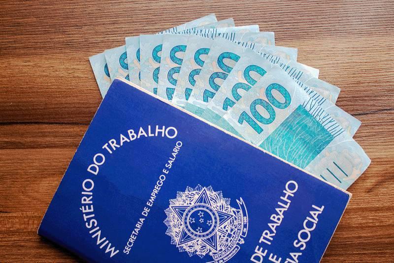 TRT2 afasta fraude e mantém responsabilidade subsidiária