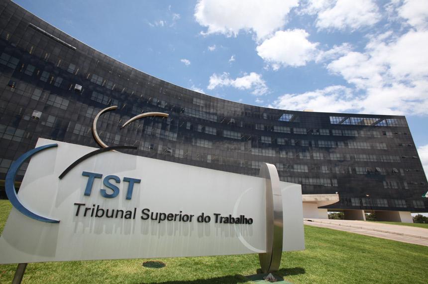 TST confirma acordo que permite flexibilização da jornada de trabalho