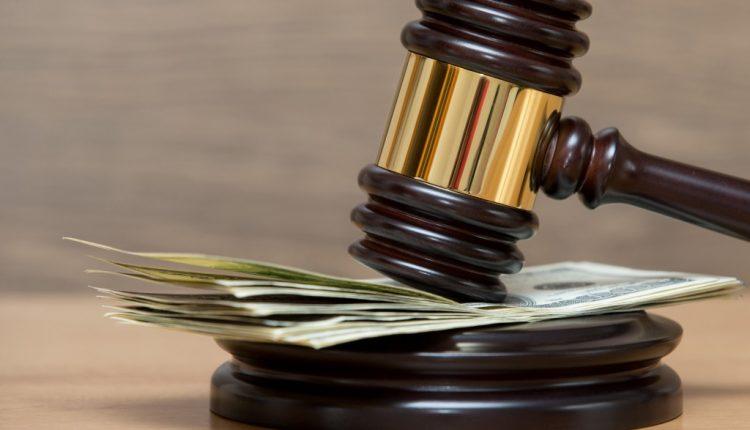TRT2 admite substituição da penhora por seguro-garantia