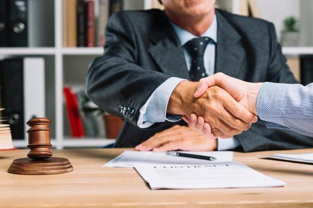 TST afasta dedução de honorários do valor de precatórios devidos a viúva