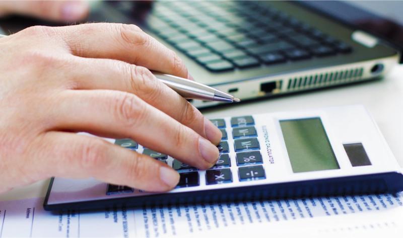 TJSP indefere reserva de valor referente a honorários contratuais