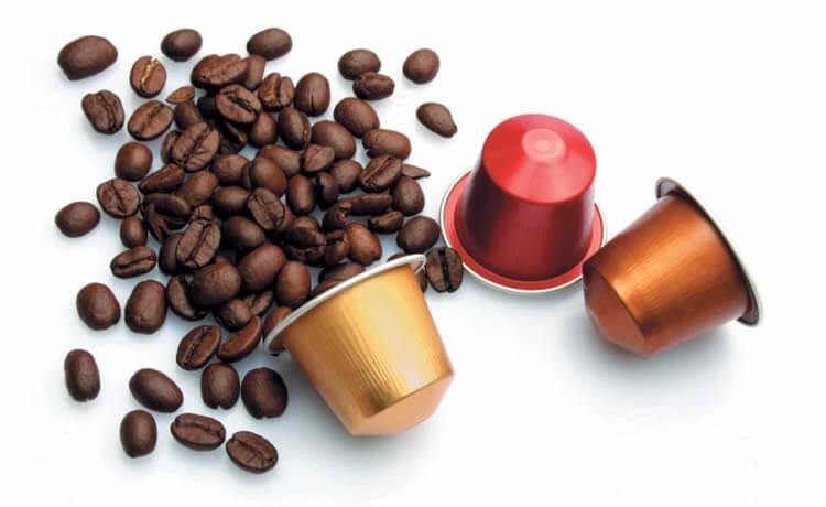 TRT determina readmissão de engenheiro demitido pela Petrobrás por pegar cápsulas de café expresso