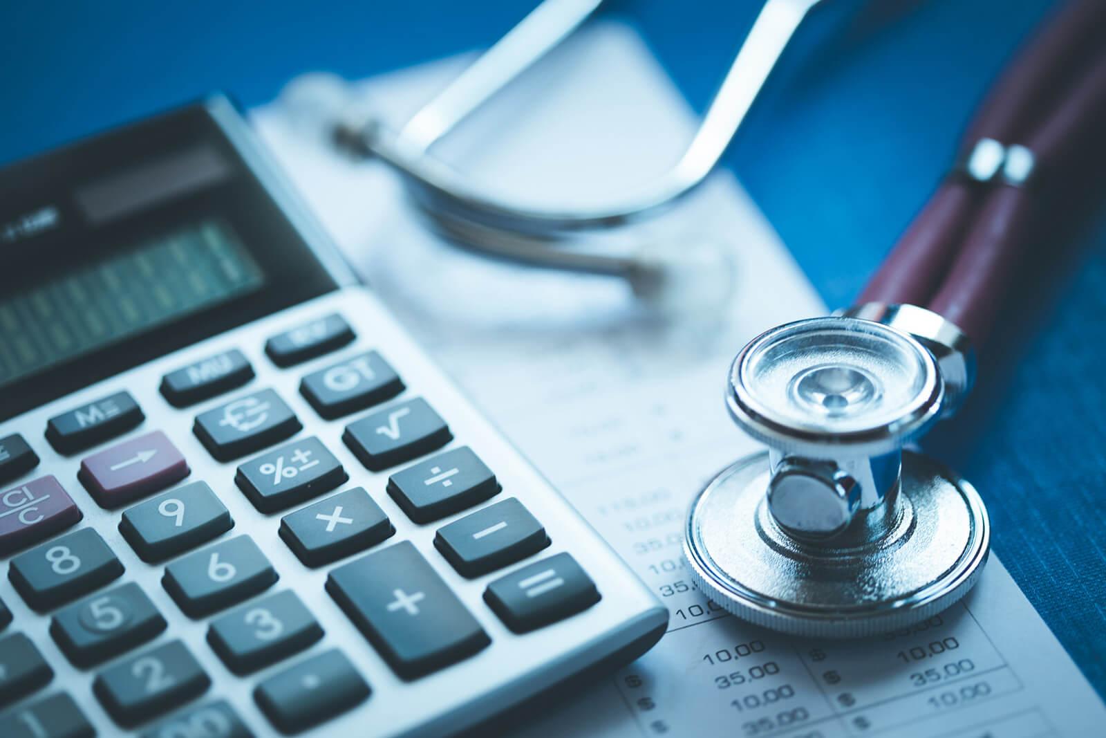 Monitor da Fundação Casa terá de pagar cota-parte de plano de saúde durante afastamento pelo INSS