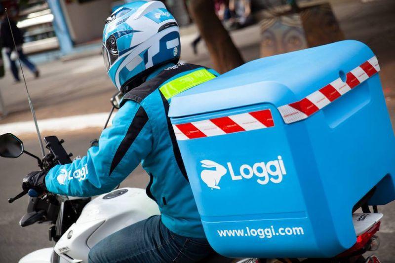 Vara do Trabalho determina que a empresa Loggi realize a contratação dos motoboys com vínculo empregatício