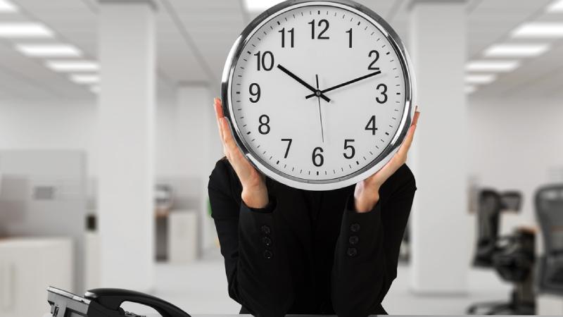 TRT2 reduz jornada em 50% com manutenção salarial