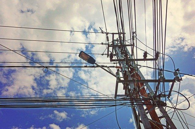 STJ suspende decisão que impedia Telebras de fazer manutenção em redes durante o dia em cidades do Tocantins