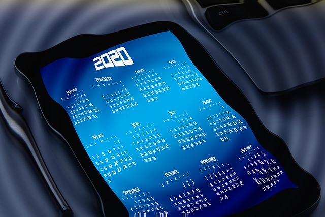 Dados de agenda telefônica em celular não estão abarcados pela proteção constitucional de sigilo