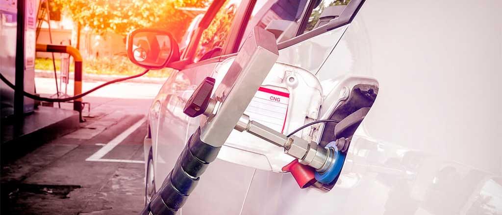Operador de reboque a gás receberá adicional de periculosidade