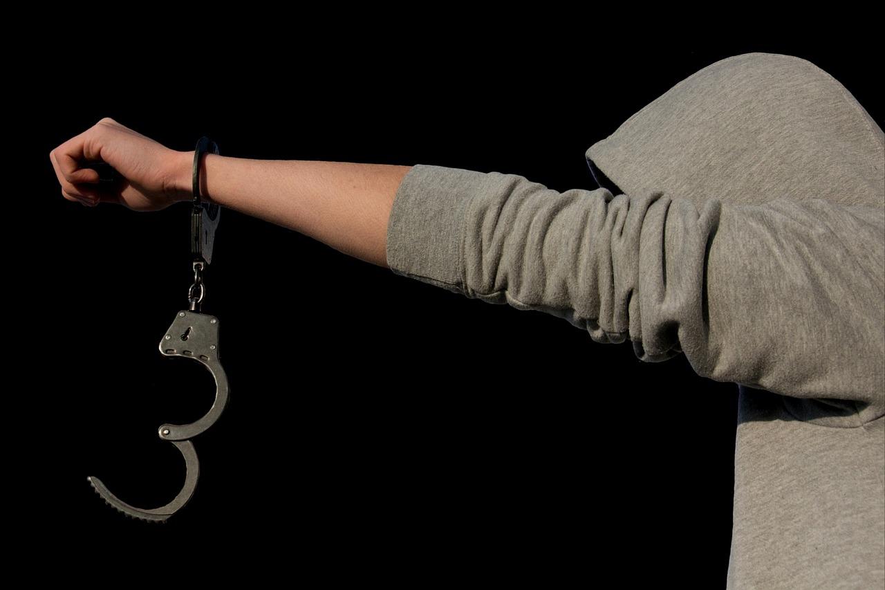 TJMG analisa recurso ministerial para absolvição antecipada