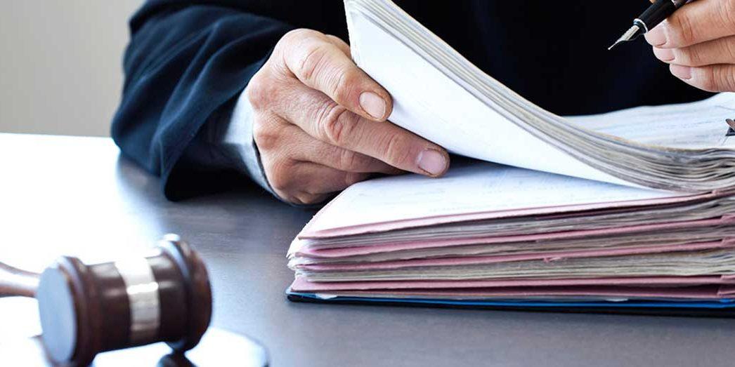 TJSP considerou judicialização abusiva e extinguiu ação