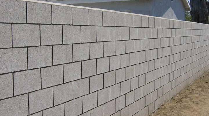 Para o TJMG construção de muro é responsabilidade dos confinantes