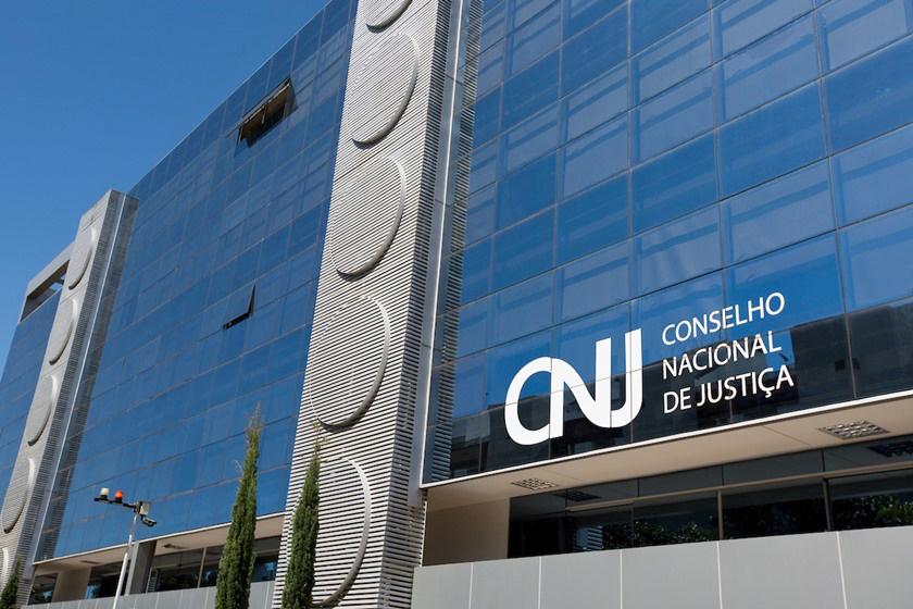 Mantida validade de norma do CNJ sobre suspensão de prazos na pandemia sem autorização judicial