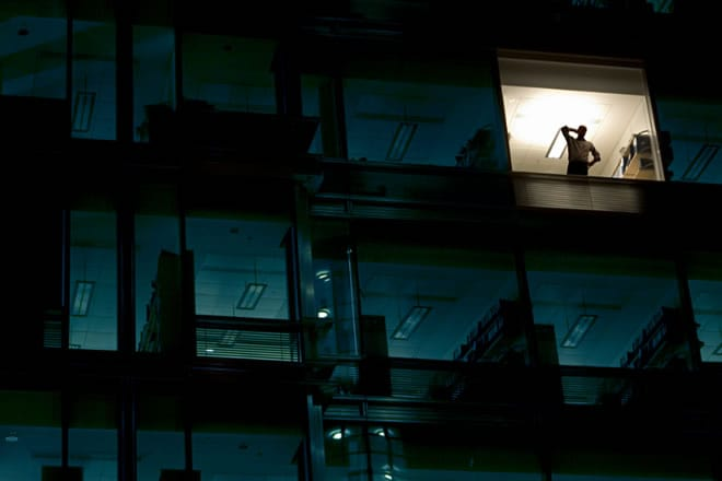 Empacotador tem direito a adicional sobre horas diurnas prestadas após trabalho noturno