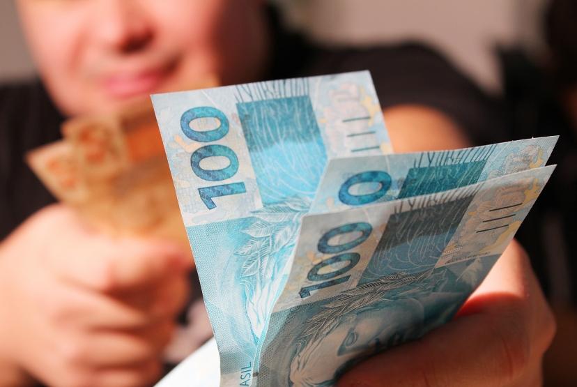 Para o TRT15 limite de salário para gratuidade é subjetivo