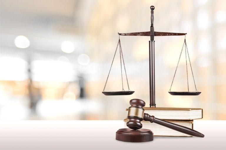 Violação de direitos individuais homogêneos não gera dano moral coletivo, entende a Quarta Turma