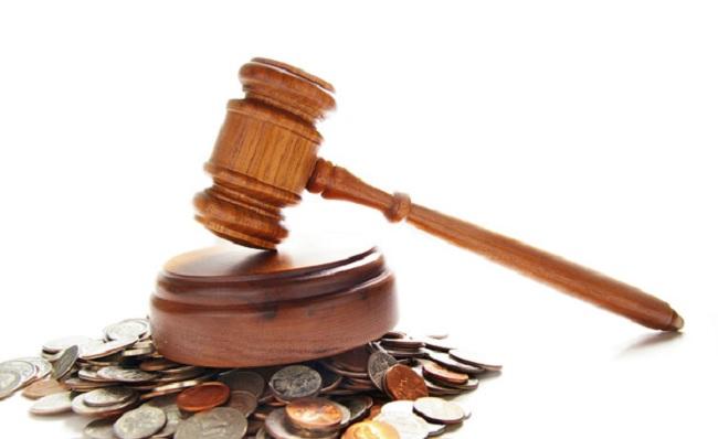 Sindicato terá de pagar honorários advocatícios sucumbenciais em dissídio coletivo