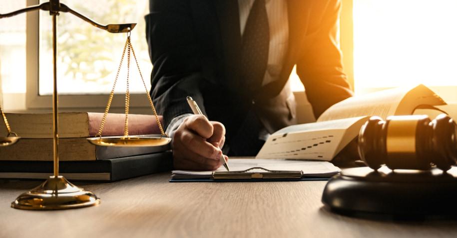 Com modulação de efeitos, STJ admite agravo contra toda decisão interlocutória em recuperação ou falência