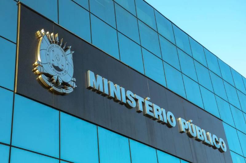 STF decide ADI ajuizada contra Lei que cria cargos no MPRS